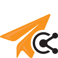 Connect ALL