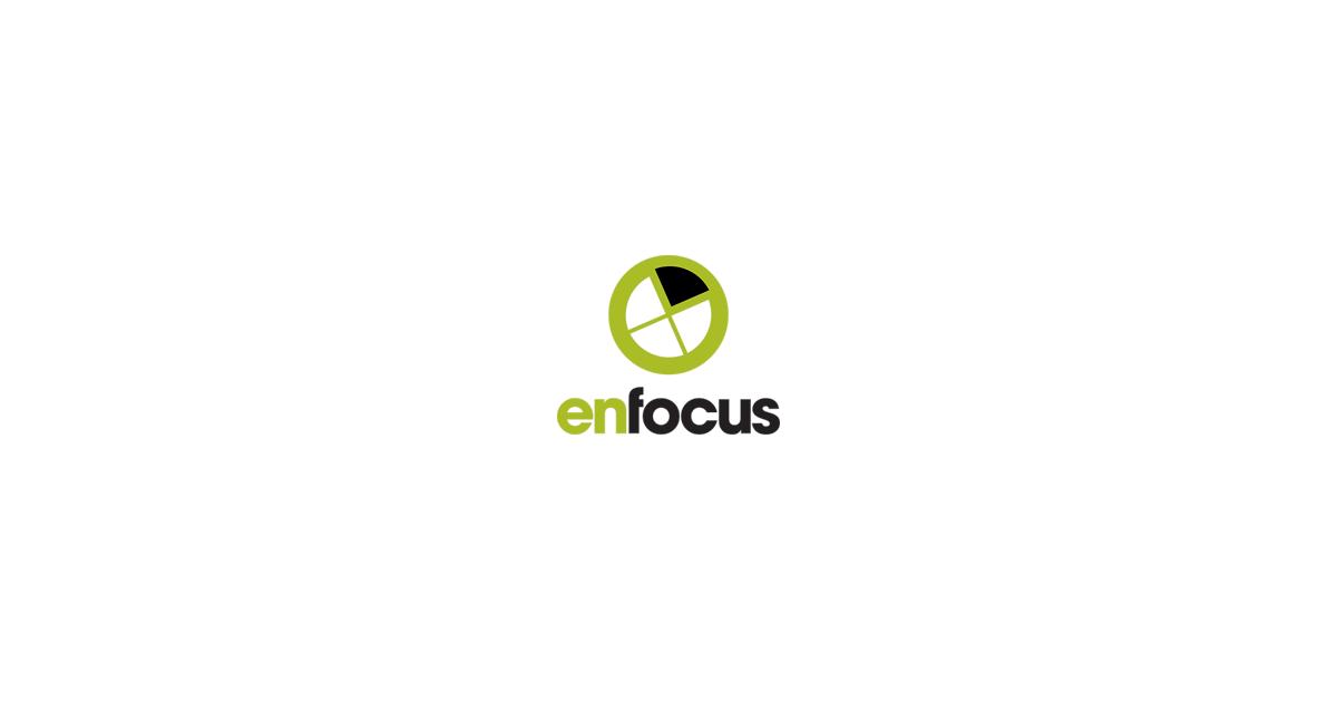 enfocus pitstop pro 13 mac crack software